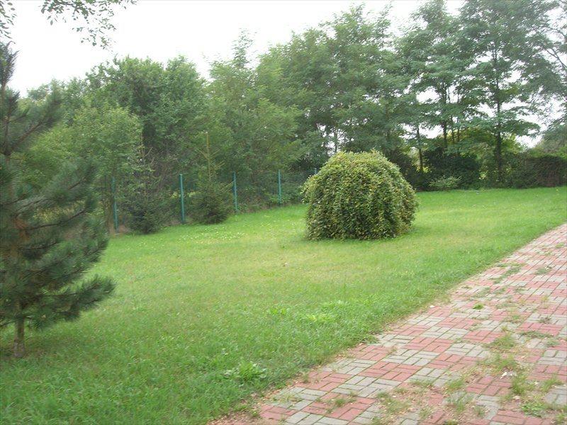 Dom na sprzedaż Masłów  162m2 Foto 9