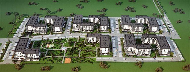 Nowe mieszkanie Piano Park Suwałki, Północne Suwałki, Rotmistrza Pileckiego  53m2 Foto 7