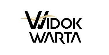 Nowe mieszkanie dwupokojowe Widok Warta Poznań, Starołęka, Starołęcka 34  43m2 Foto 4