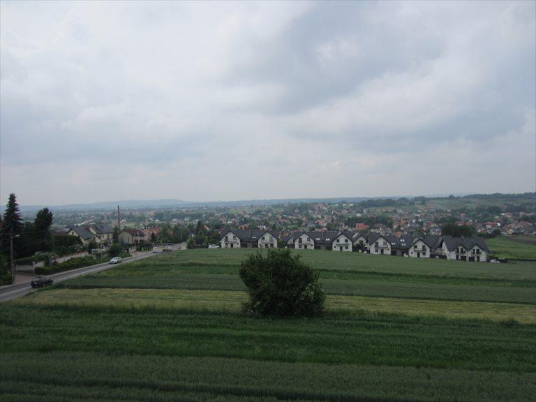 Osiedle Ulica Srebrna Zielonki, Marszowiec, Ulica Srebrna, Galicyjska  Foto 10