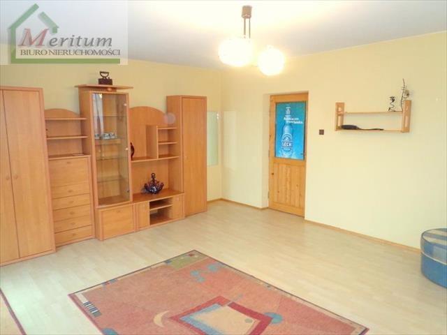 Dom na sprzedaż Chełmiec  300m2 Foto 3