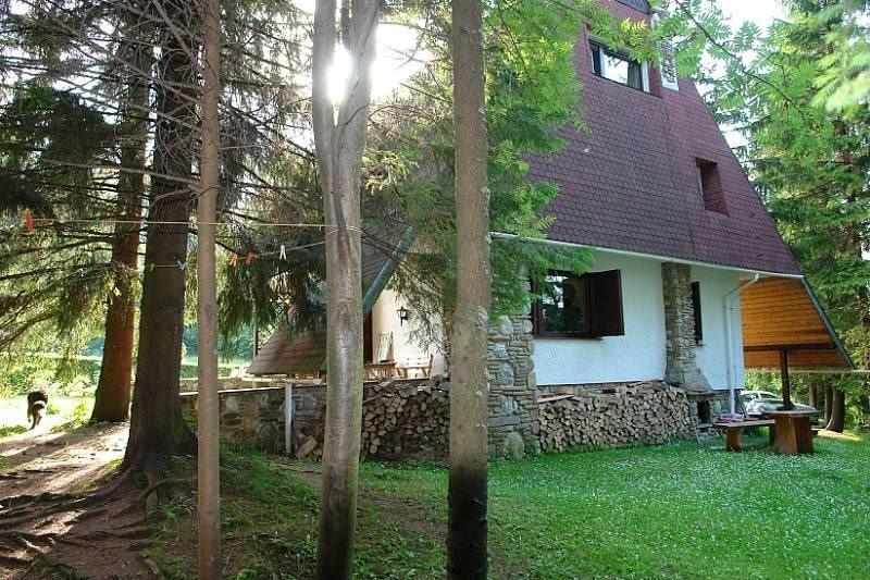 Dom na sprzedaż Zakopane, Kościelisko  Foto 1