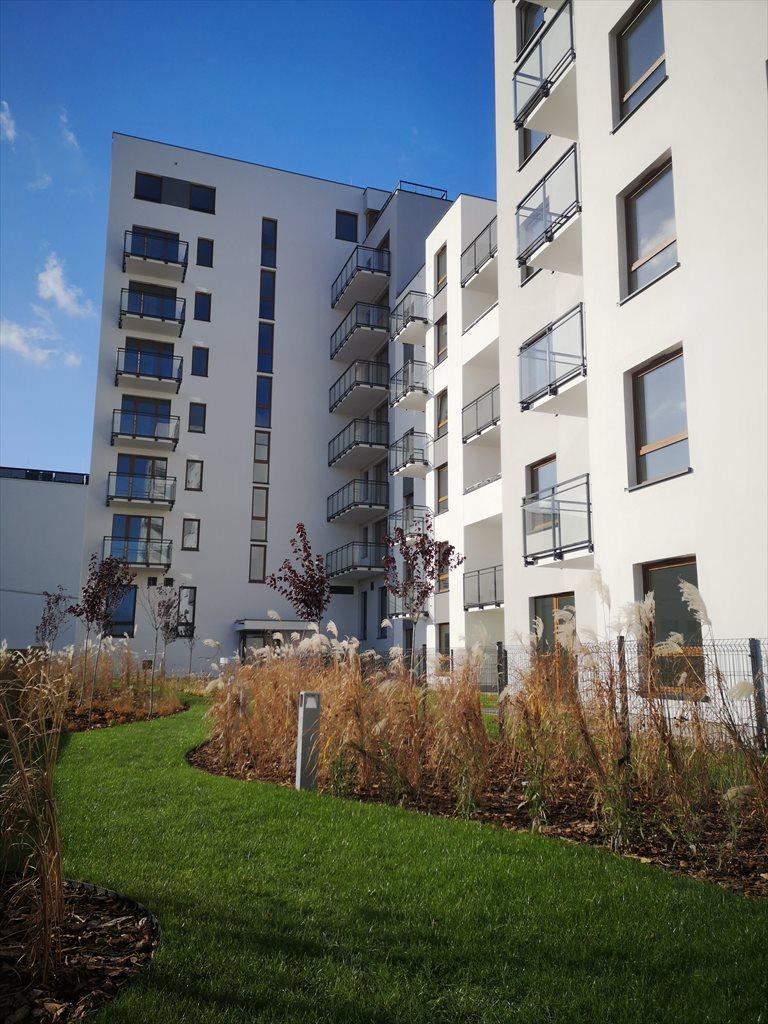 Nowe mieszkanie czteropokojowe  MOJA PÓŁNOCNA II Warszawa, Tarchomin, Kościeszów 6  79m2 Foto 8