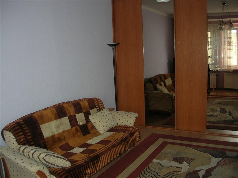 Mieszkanie trzypokojowe na sprzedaż Wrocław, Krzyki, ok. Wandy  75m2 Foto 8