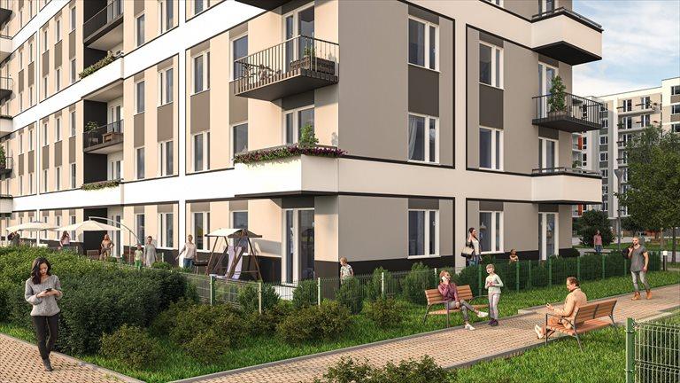 Next Ursus  Warszawa, Ursus, Posag 7 Panien 18  Foto 5