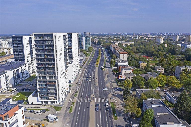 Nowe mieszkanie trzypokojowe Bułgarska 59 Poznań, Grunwald, Bułgarska 59  73m2 Foto 3