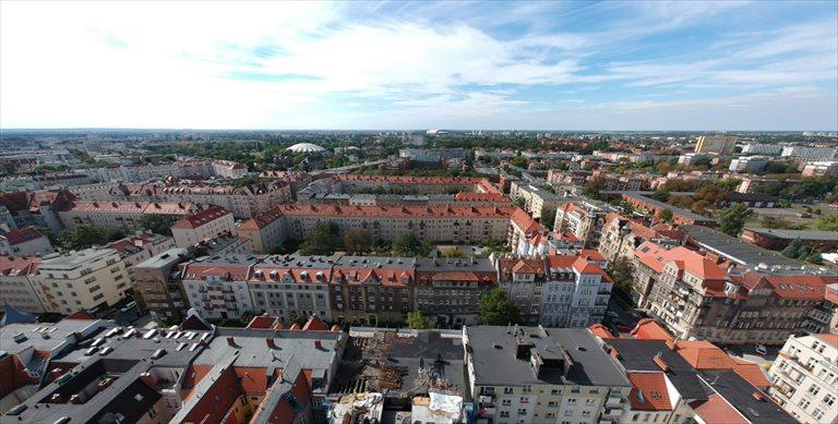 Chełmońskiego 10 Poznań, Łazarz, Chełmońskiego 10  Foto 11