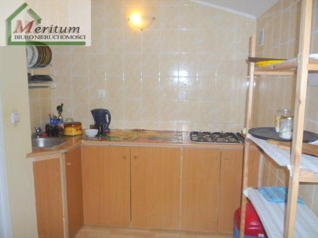 Lokal użytkowy na sprzedaż Brzozów  492m2 Foto 10