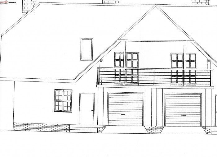 Dom na sprzedaż Mogilany, Mogilany, Mogilany  125m2 Foto 1