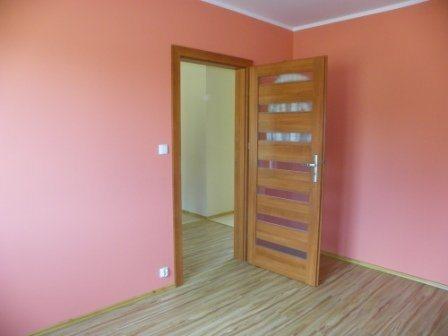 Mieszkanie trzypokojowe na sprzedaż Toruń, Zawały, Zawały  53m2 Foto 3