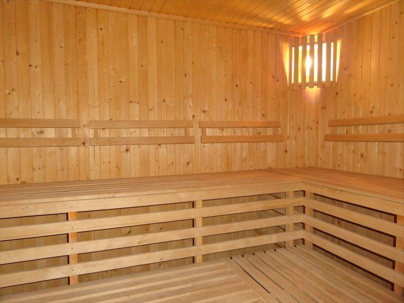 Dom na wynajem Konstancin Jeziorna, Gąsiorowskiego  300m2 Foto 7