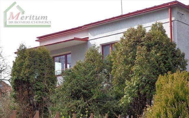 Dom na sprzedaż Nowy Sącz  Foto 1