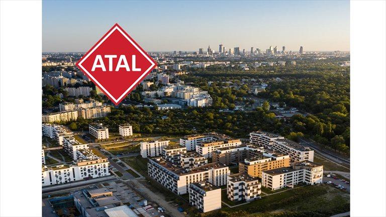 Nowy lokal użytkowy Nowy Targówek Warszawa, Ul. Płosa 1  151m2 Foto 3