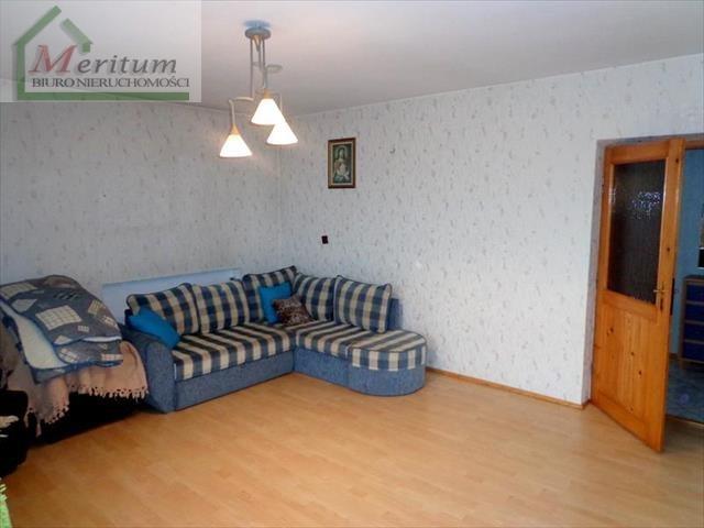 Dom na sprzedaż Chełmiec  300m2 Foto 12