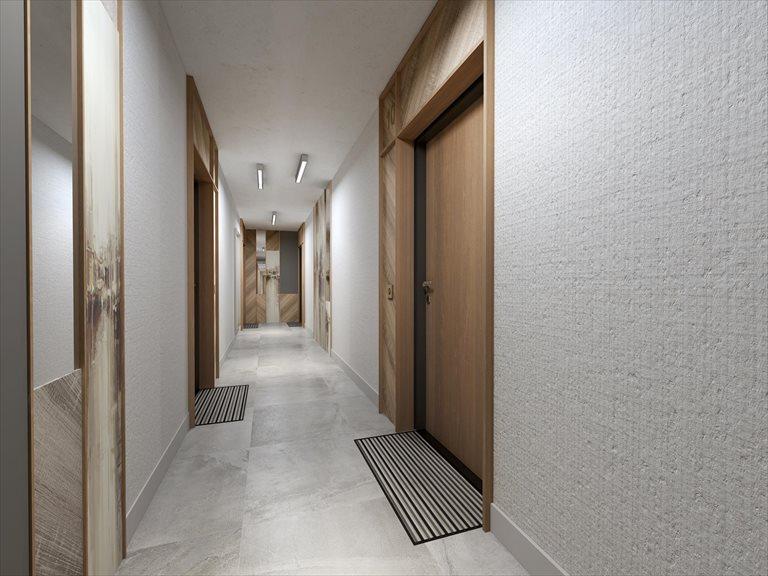 Nowe mieszkanie trzypokojowe Jupiter Gdańsk, Galaktyczna 20  63m2 Foto 9