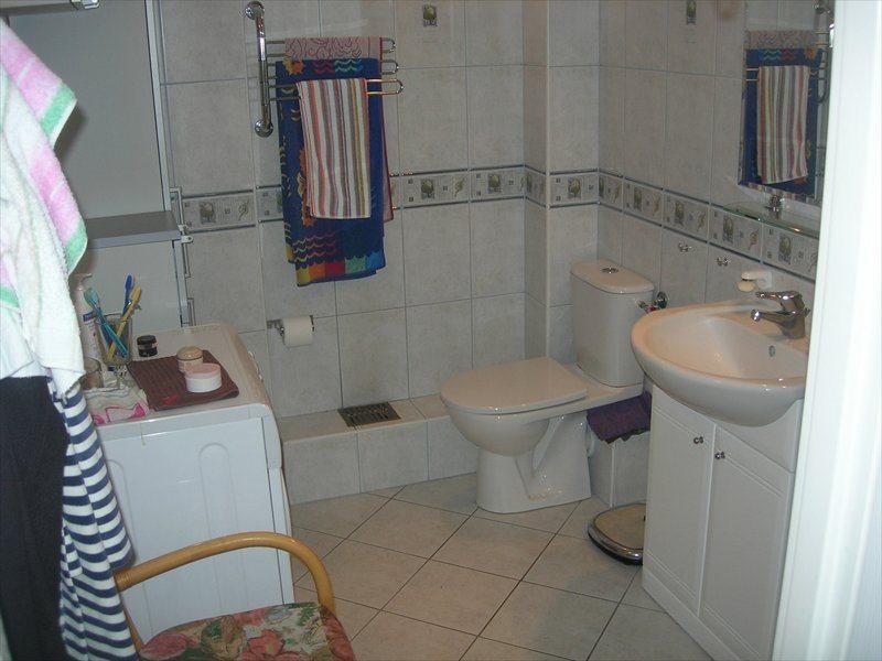 Dom na sprzedaż Masłów  162m2 Foto 5