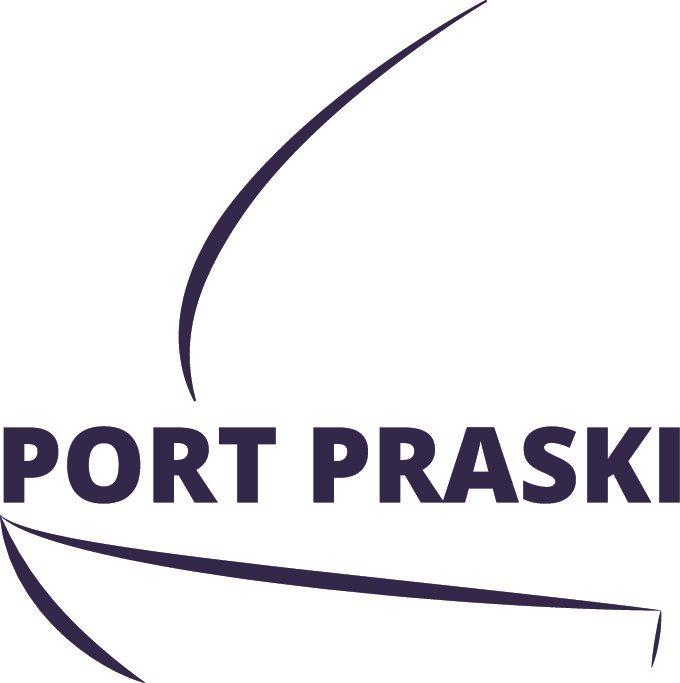 Nowe mieszkanie dwupokojowe Port Praski Warszawa, ul. Sierakowskiego/ ul. Stefana Okrzei  54m2 Foto 3