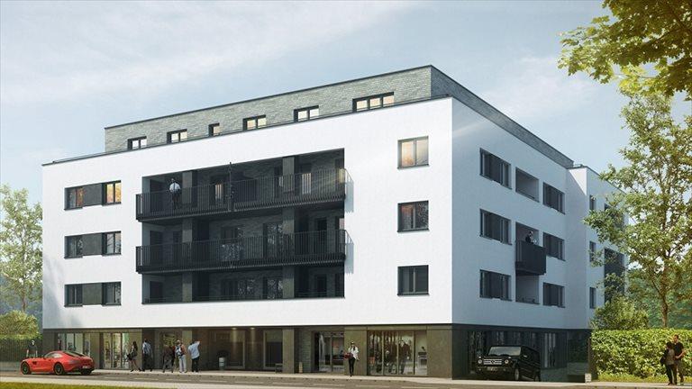 Nowe mieszkanie trzypokojowe Kamienica Grochów Warszawa, Praga-Południe, Jarocińska 32  96m2 Foto 1
