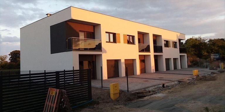 Nowy dom Słoneczne Wzgórze Gliwice, Słoneczne Wzgórze 22  130m2 Foto 4