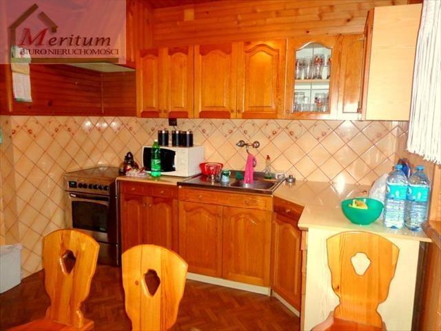 Dom na sprzedaż Chełmiec  300m2 Foto 10