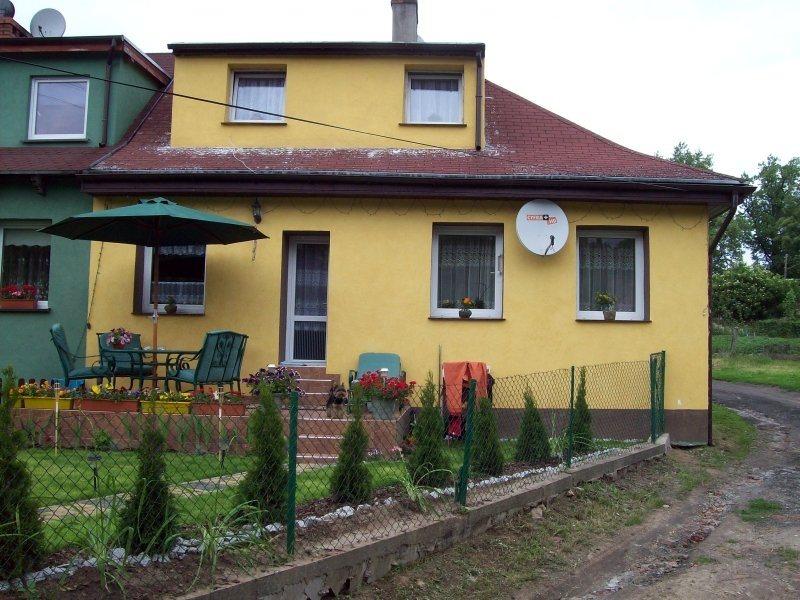 Dom na sprzedaż Wysoki Kościół  65m2 Foto 1
