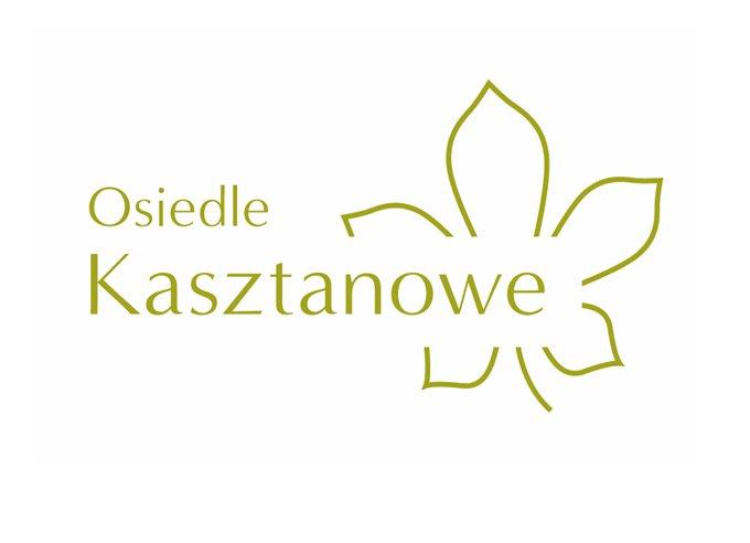Nowe mieszkanie trzypokojowe Osiedle Kasztanowe Borkowo, Kasztanowa 75A,B,C  67m2 Foto 2