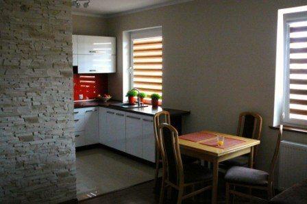 Mieszkanie trzypokojowe na sprzedaż Toruń, Głogowo, Brzozówka  53m2 Foto 1