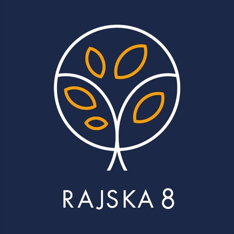 Nowa kawalerka Apartamenty Rajska 8 Gdańsk, Śródmieście, Rajska 8  40m2 Foto 6