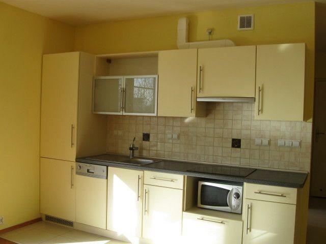 Mieszkanie trzypokojowe na wynajem Piaseczno, Pawia  55m2 Foto 1