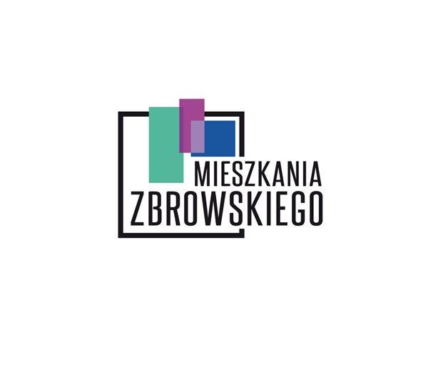 Nowe mieszkanie trzypokojowe Mieszkania Zbrowskiego Radom, Gołębiów I  54m2 Foto 2