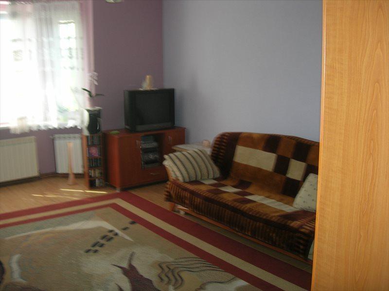Mieszkanie trzypokojowe na sprzedaż Wrocław, Krzyki, ok. Wandy  75m2 Foto 9