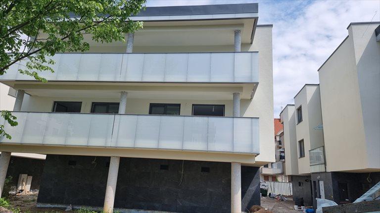 Wille Miejskie Krzycka 73-75 Wrocław, Krzyki, Krzycka 73  Foto 11