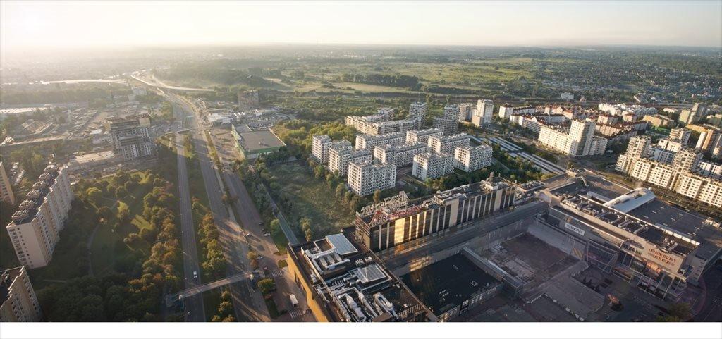 Nowe mieszkanie dwupokojowe Park Skandynawia Warszawa, Praga Południe, Jana Nowaka-Jeziorańskiego 8  40m2 Foto 6