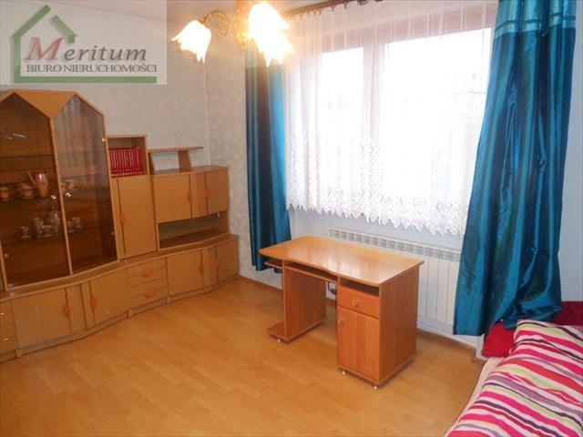 Dom na sprzedaż Chełmiec  300m2 Foto 4
