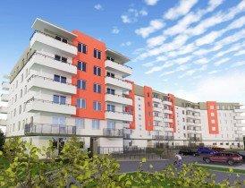 Mieszkanie dwupokojowe na sprzedaż Reduta Kraków, Prądnik Czerwony, Reduta  46m2 Foto 1