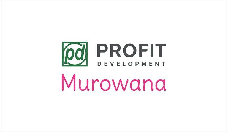 Nowe mieszkanie dwupokojowe MUROWANA Wrocław, Swojczyce, Murowana  46m2 Foto 6