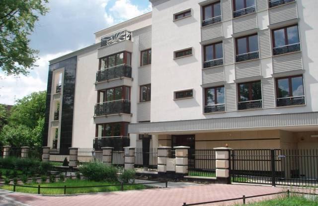 Lokal użytkowy na wynajem Warszawa, Żoliborz, Kolektorska  1200m2 Foto 1