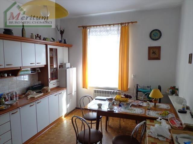 Dom na sprzedaż Grybów  145m2 Foto 7