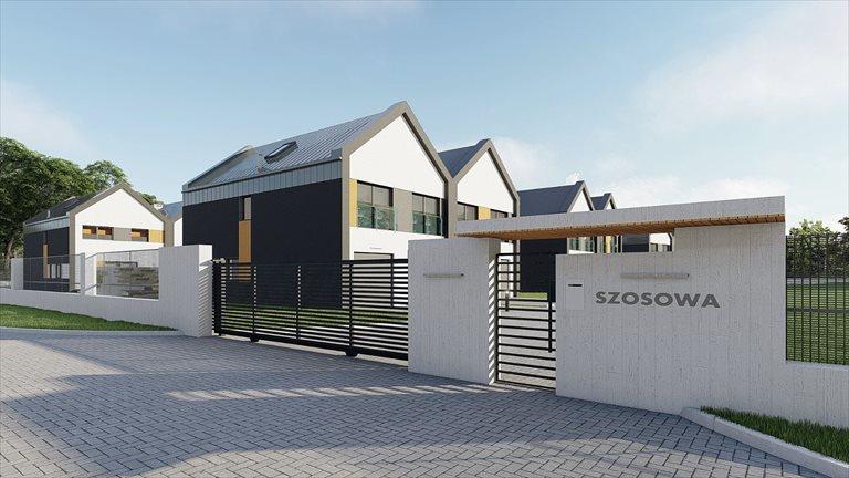 Apartamenty Szosowa Sosnowiec, Milowice, Szosowa  Foto 1