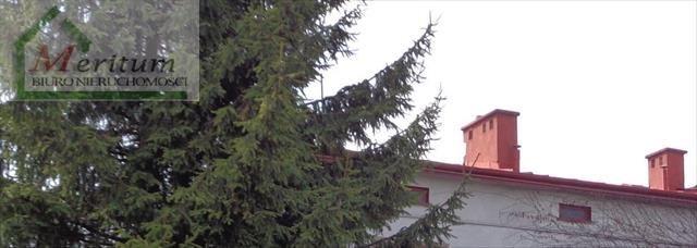Dom na sprzedaż Nowy Sącz  Foto 5