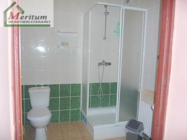 Lokal użytkowy na sprzedaż Brzozów  492m2 Foto 7