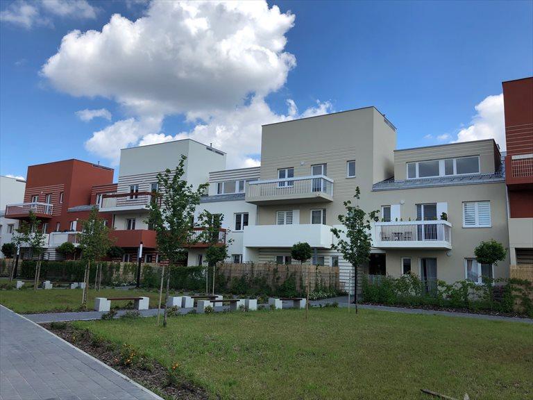 GIARDINI VERONA Wrocław, Oporów, Honoriusza Balzaka  Foto 1