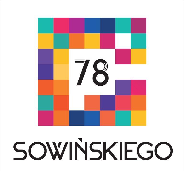 Nowe mieszkanie dwupokojowe Sowińskiego 78 Szczecin, Nowe Miasto, Sowińskiego 78  50m2 Foto 2