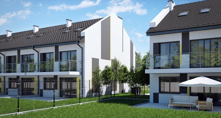 Nowe mieszkanie Inwestycja Kowieńska Wrocław, Kowieńska 31  78m2 Foto 2