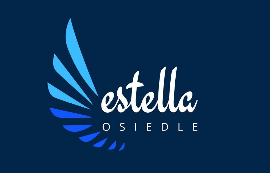 Osiedle Estella Kraków, Czyżyny, Stella sawickiego  Foto 7