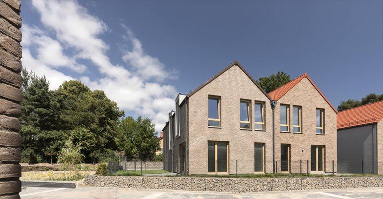 Nowy dom EGO Gdańsk, Ujeścisko-Łostowice, Wielkopolska 2  143m2 Foto 8