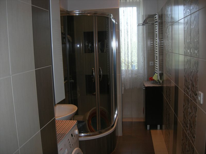 Mieszkanie trzypokojowe na sprzedaż Wrocław, Krzyki, ok. Wandy  75m2 Foto 2