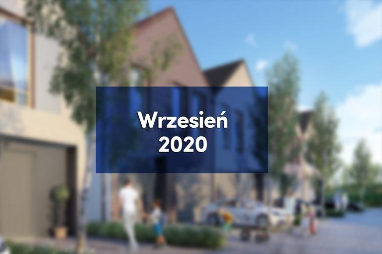 EGO Gdańsk, Ujeścisko-Łostowice, Wielkopolska 2  Foto 10