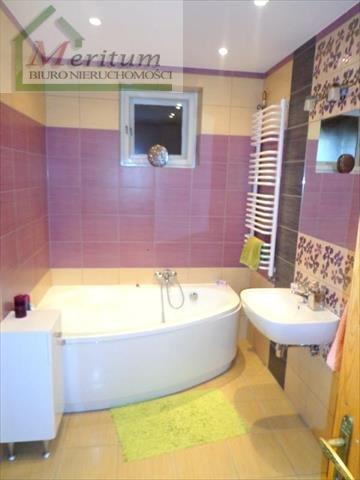 Dom na sprzedaż Chełmiec  300m2 Foto 9