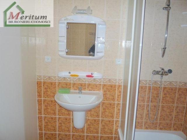 Lokal użytkowy na sprzedaż Brzozów  492m2 Foto 6